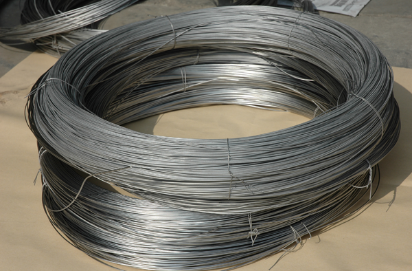Application of Molybdenum Wire